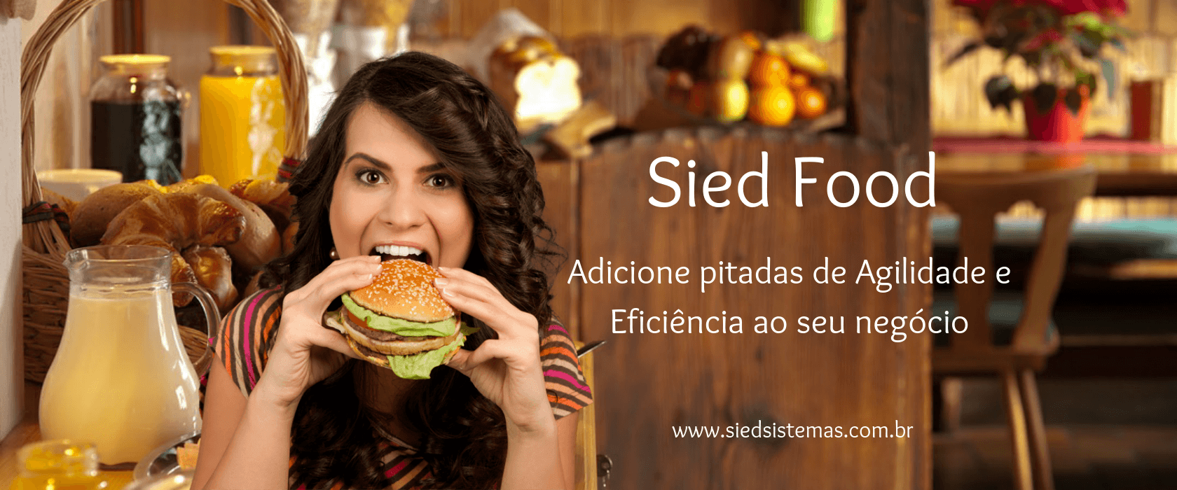 SiedFood