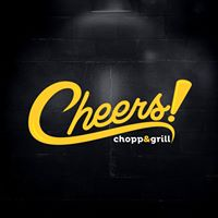 Cheers Chop e Grill