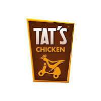 Tat's Chicken